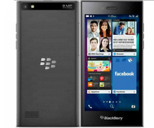 BlackBerry Leap 16GB VODAFONE Smartphone Warranty GRADE A