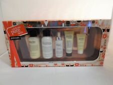 Philosophy Celebrate Pure Skin Gift Set-Purity Made Simple-Microdelivery-Hope