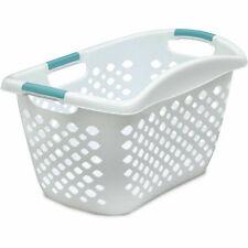 Canasta para lavandería