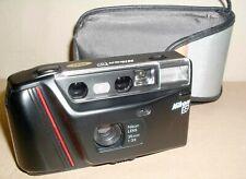 Nikon RF Kleinbildsucherkamera - für Basteler!!