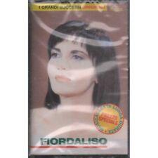 Fiordaliso MC7 I Grandi Successi Originali Flashback BMG Sigillata 0743218517143