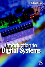 Introduction to Digital Systems-ExLibrary