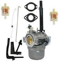 Carburetor Carb For Briggs & Stratton 5500 5500w Storm Responder Engine