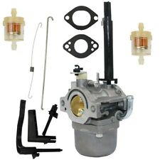 Carburetor Carb for Porter Cable 5250 Watt BSI525-W Electric Generator