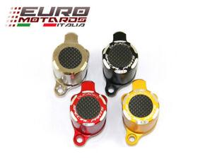 Attuatore Frizione Carbonio Ducabike Italia Ducati Monster 400 Nuovo AF02