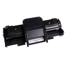 1PK ML1640 Toner Cartridge Compatible For Samsung ML-1640 ML-2240 Series Printer