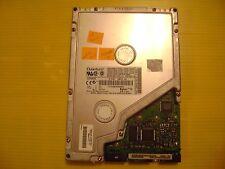 Compaq Presario 5610 298464-001 Compaq 8GB ATA 5400RPM  Big Foot Hard Disk Drive