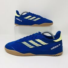 Adidas Copa Nationale (Men's Size 8.5) Athletic Skateboarding Sneaker Shoe