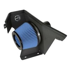 aFe Power Air Intake System w/ Pro5R 2004-2005 BMW 525i 2.5L & 530i 3.0L L6 E60