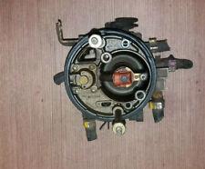 Vergaser WEBER 32MM13 Lancia /  Fiat 1,2