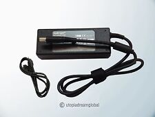 AC Adapter For HP ENVY 14-2054se Beats Edition Notebook PC Charger Power Supply