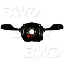Turn Signal Switch BWD S16586