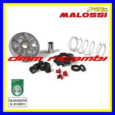 Malossi 517075 Kit Variatore MULTIVAR Omologato