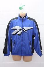 Reebok Polyester Vintage Sweats & Tracksuits for Men