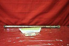 Husqvarna Poulan Craftsman Mower Steering Shaft Rod 177883