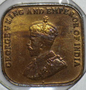 Straits Settlements 1920 George V Cent 291089 combine shipping