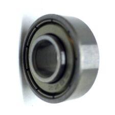 Electrolux Simpson Westinghouse Dryer Real Drum Bearing p/n 0542377026