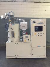 Kawata Cda150u H200 4sw30c Challenger Ii Plastic Resin Dryer