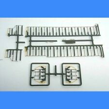 Norfolk Southern SD40-2   (R-T-R ONLY)   HANDRAIL SET  ATHEARN HO Scale