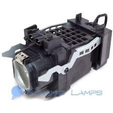 XL-2400E XL2400E Replacement Sony TV Lamp