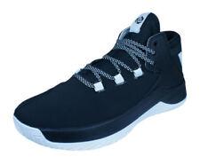 adidas Herren Skaterschuhe Sneaker ohne Muster günstig
