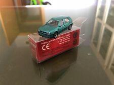 Herpa 1:87 VW Golf Gl 4 Turig