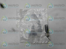 LUMBERG RSMCK4 CONNECTOR * NEW IN FACTORY BAG *