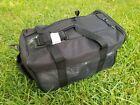 """Black Pet Carrier Purse Dog/Cat Handbag Tote Bag Travel 20"""" 12""""/ Shoulder Strap"""