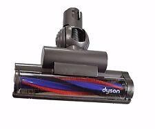 New DYSON Genuine DC39 DC53 DC54 Vacuum Cleaner Turbine Floor Head Brush Tool