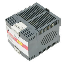 TRACO POWER TCL 120-112 100-240VAC 2.2-1.0A 12VDC
