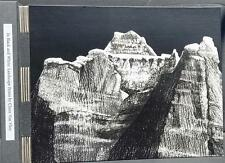 In Black and White Landscape Prints Claire Van Vliet Limited Ed Signed