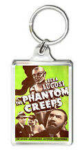 THE PHANTOM CREEPS 1939 KEYRING LLAVERO