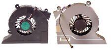 NEW! CPU Cooling FAN HP AIO 200-5018CN 200-5038CN 200-5118CN 5350XT 600007-001