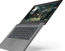 Lenovo Ideapad core i3, 4gb mem, 1 tb, 14 inch laptop