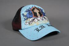 LA INK Hat Cappello Cross OFFICIAL MERCHANDISE