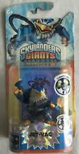 Skylanders Giants - Jet-Vac Lightcore Figure