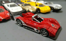 Hot Wheels Ferrari Lot!!!