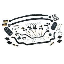 Suspension Kit Hotchkis Performance 80017