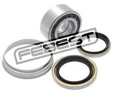 DAC388033-36KIT Genuine Febest Front Wheel Bearing Repair Kit 38x80x33x36