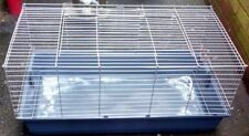 Large indoor cage for Dwarf Rabbit, Guinea Pigs, Hamsters etc