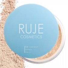 RUJE Mineral Face Powder SPF 50 PA+++ Sensitive Skin