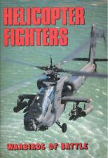 HELICOPTER FIGHTERS HBDJ US ARMY USMC VIETNAM USN MIL AEROSPATIALE LYNX AGUSTA