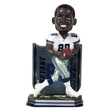 NFL Dallas Cowboys Dez Bryant 2016 Name & Number Bobblehead