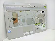 Acer 4720Z Palmrest TouchPad + Speakers + Control & Power Media Bar 38Z01TATN 59