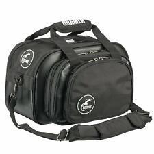 Cramer Tuf-Tek Pro Kit for Athletic Trainers (Portable Athletic Training Kit)