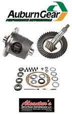 """GM 7.5"""" 7.6"""" 28SPL AUBURN POSI, 3.73 RING & PINION AND MASTER KIT COMBO PACKAGE"""