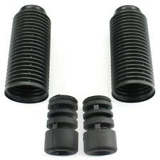 Dust Cover Set Rear Shock Absorber VW PASSAT 3A2 35I