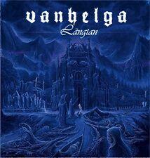 Vanhelga - Langtan [New Vinyl] Gatefold LP Jacket, Ltd Ed