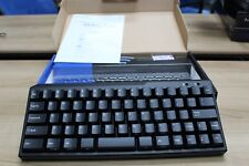 Filco Majestouch MINILA Air US 67key Brown switch BT wireless