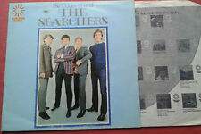 The Searchers / The Golden Hour Of / LP Vinyl / Sweets For My Sweet uvm